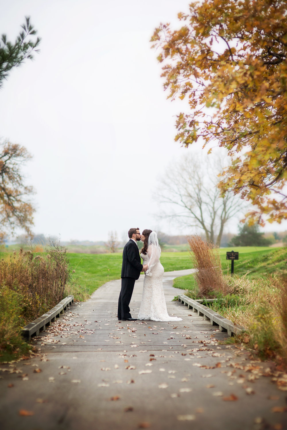Kiesler_Wedding_CarrStudios474.jpg