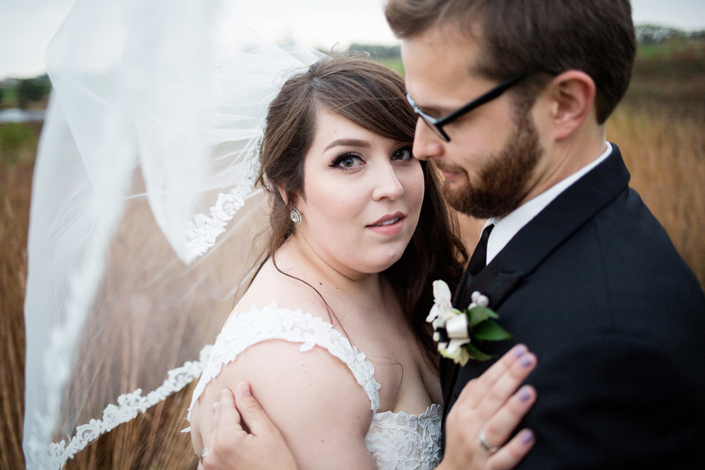 Kiesler_Wedding_CarrStudios519.jpg