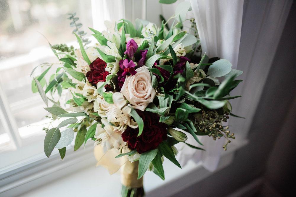 Hurd_Wedding_General_Sutter_Inn_BJP-28.jpg