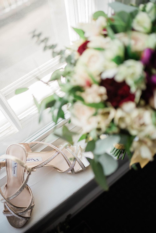 Hurd_Wedding_General_Sutter_Inn_BJP-34.jpg