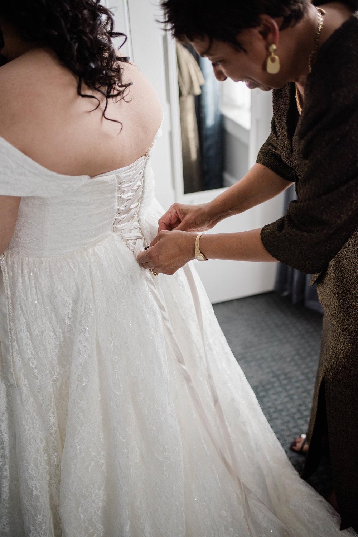 Hurd_Wedding_General_Sutter_Inn_BJP-148.jpg