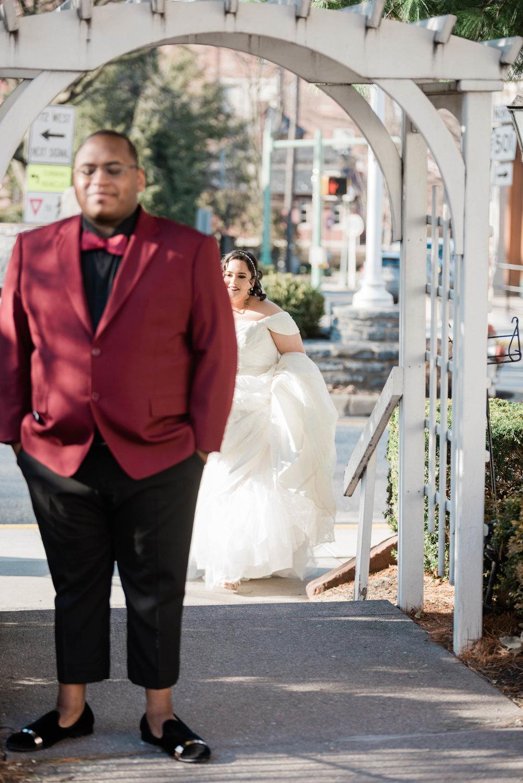 Hurd_Wedding_General_Sutter_Inn_BJP-180.jpg
