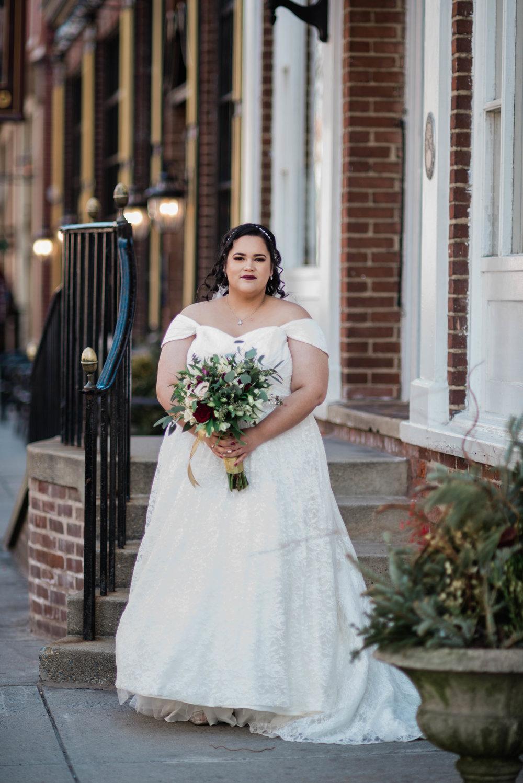 Hurd_Wedding_General_Sutter_Inn_BJP-192.jpg