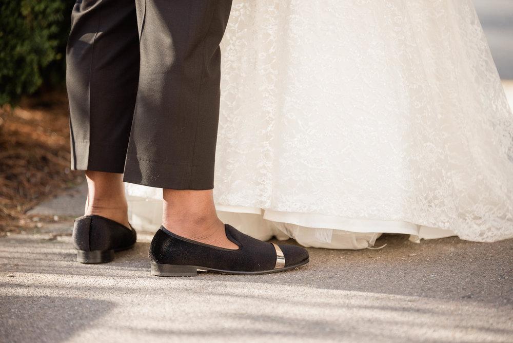Hurd_Wedding_General_Sutter_Inn_BJP-199.jpg