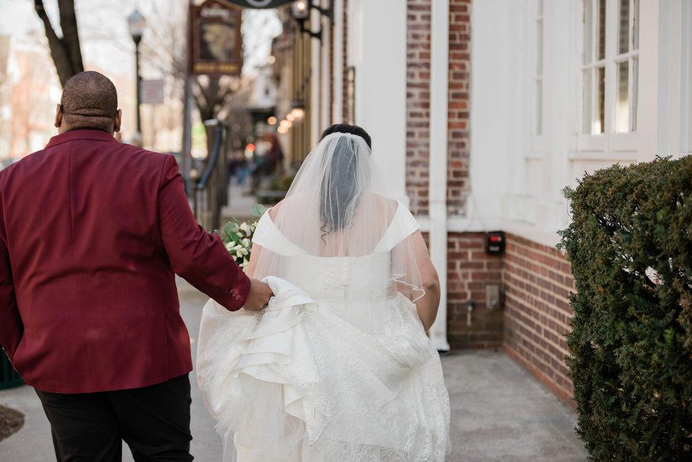 Hurd_Wedding_General_Sutter_Inn_BJP-212.jpg