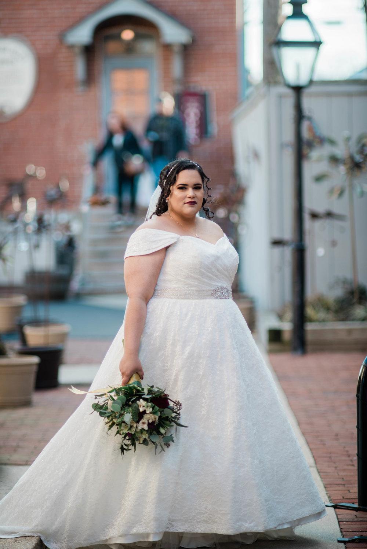 Hurd_Wedding_General_Sutter_Inn_BJP-235.jpg