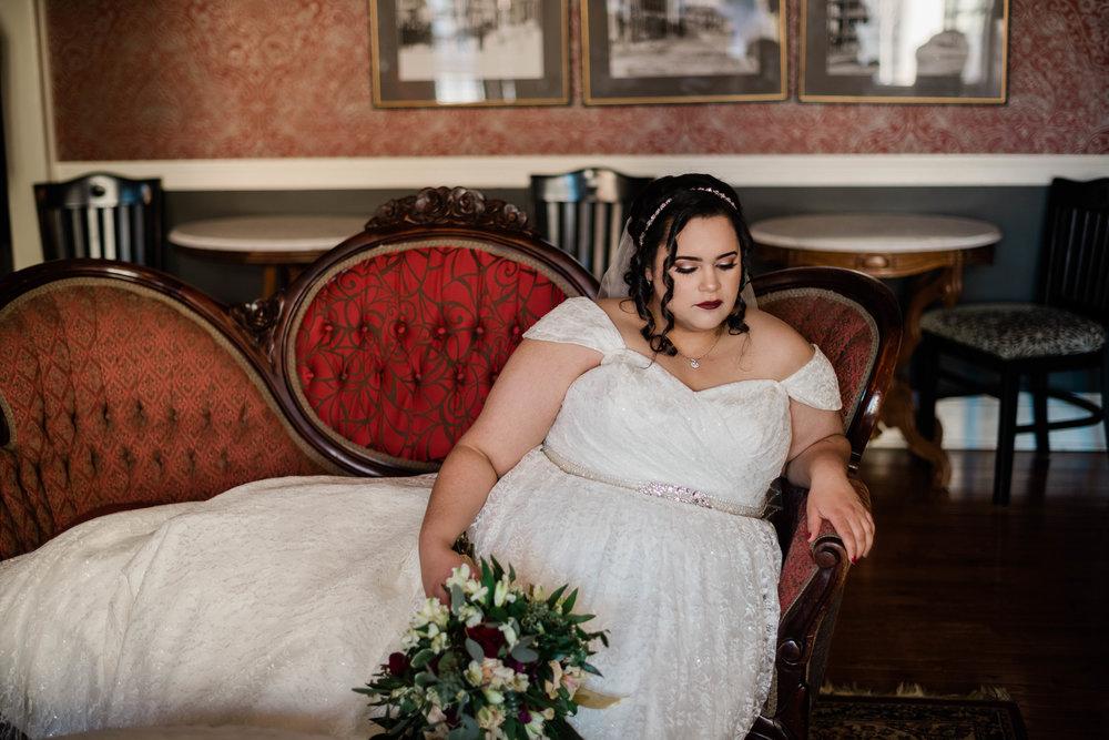 Hurd_Wedding_General_Sutter_Inn_BJP-252.jpg