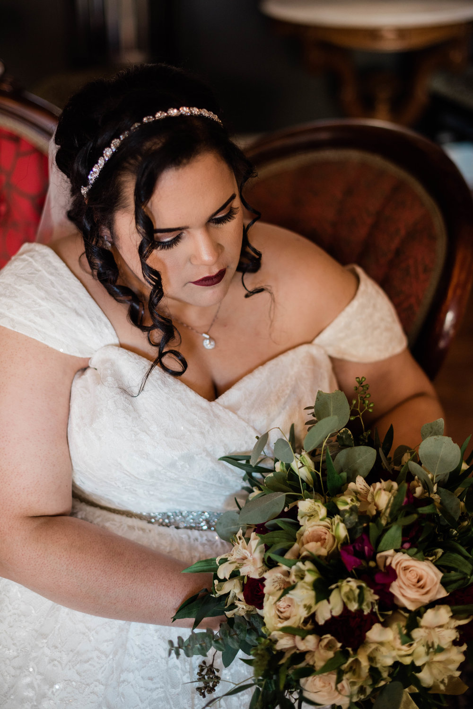 Hurd_Wedding_General_Sutter_Inn_BJP-253.jpg
