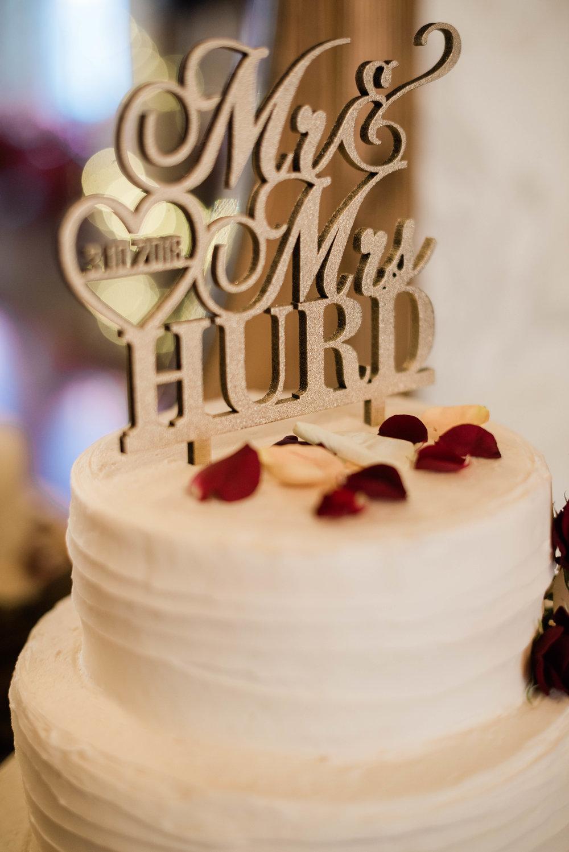 Hurd_Wedding_General_Sutter_Inn_BJP-344.jpg