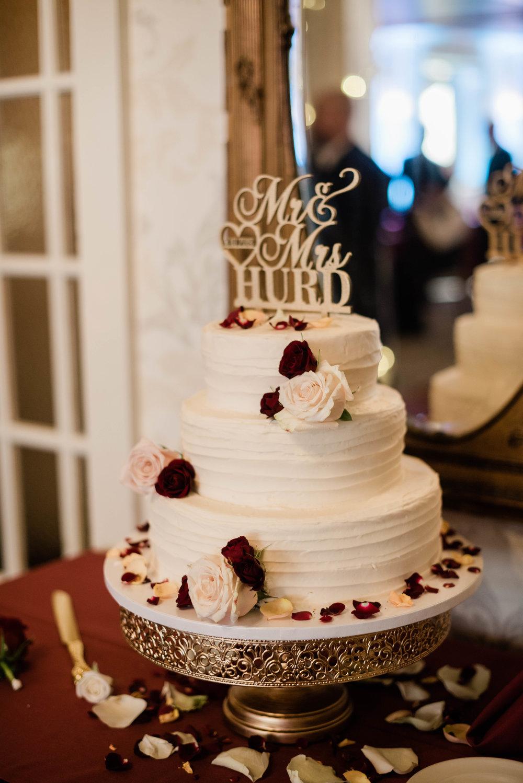 Hurd_Wedding_General_Sutter_Inn_BJP-353.jpg