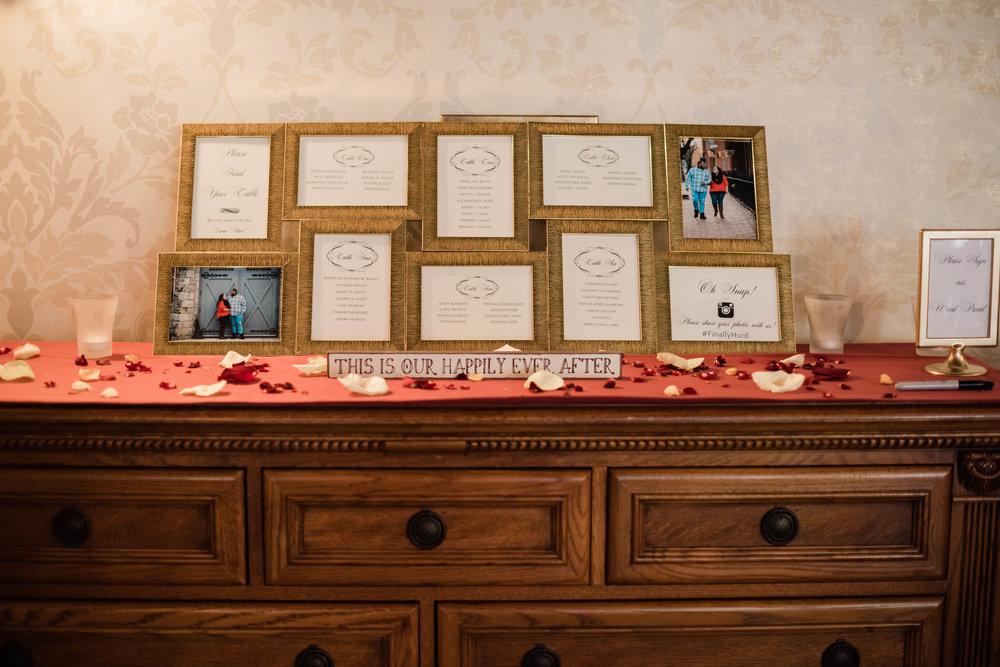 Hurd_Wedding_General_Sutter_Inn_BJP-355.jpg