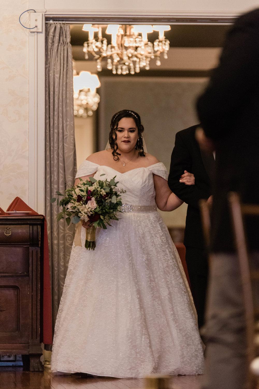 Hurd_Wedding_General_Sutter_Inn_BJP-394.jpg