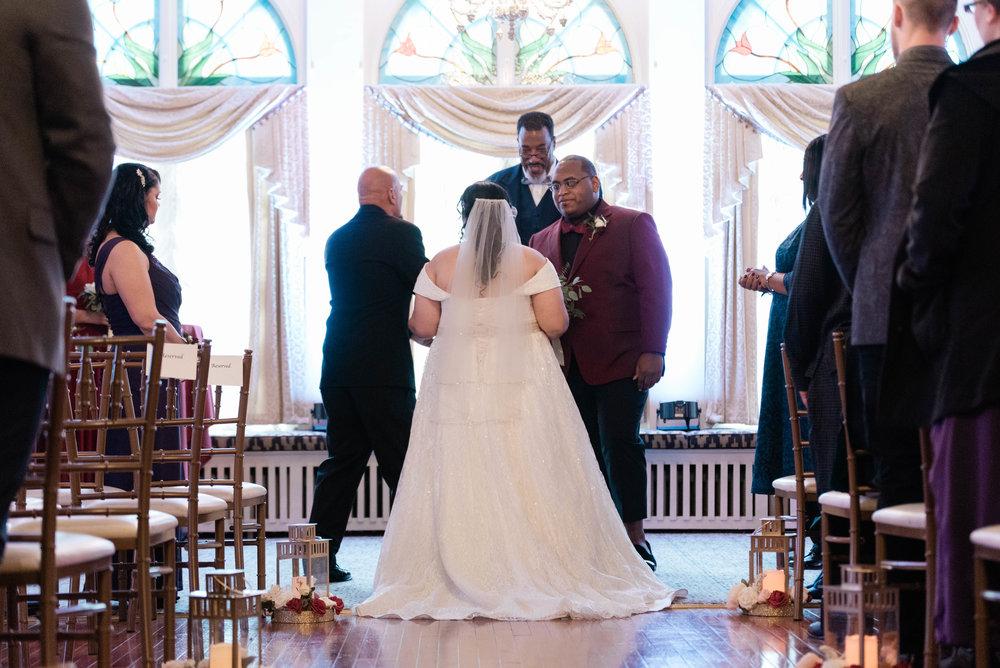 Hurd_Wedding_General_Sutter_Inn_BJP-421.jpg