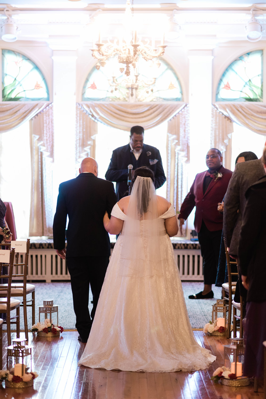 Hurd_Wedding_General_Sutter_Inn_BJP-437.jpg