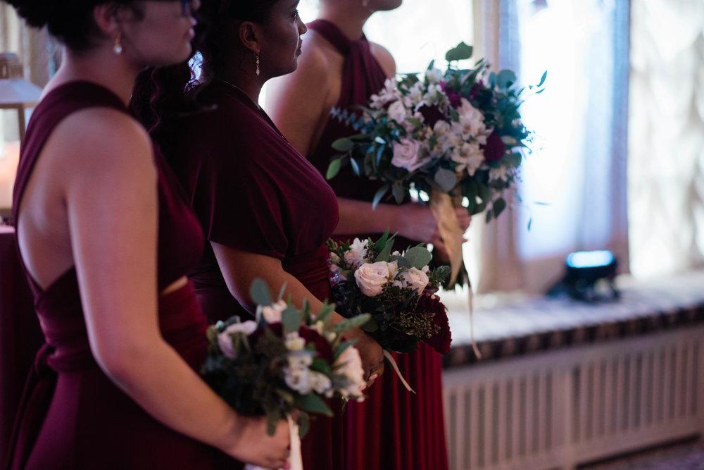 Hurd_Wedding_General_Sutter_Inn_BJP-446.jpg