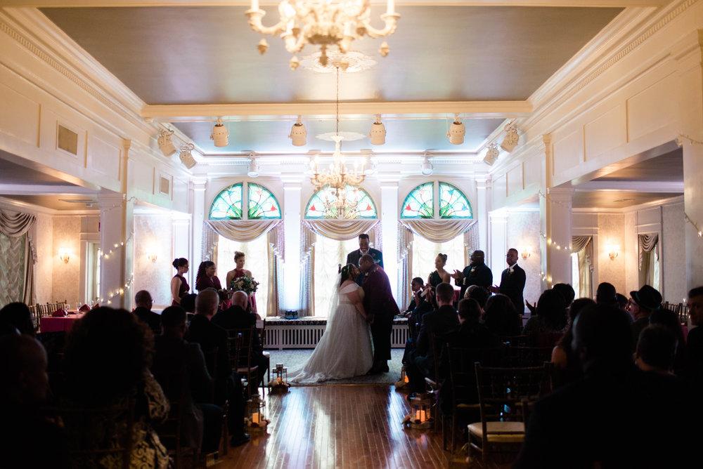 Hurd_Wedding_General_Sutter_Inn_BJP-472.jpg