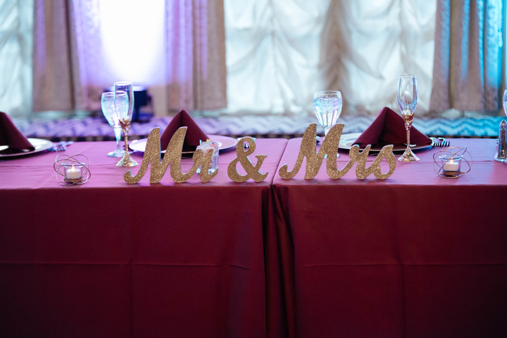 Hurd_Wedding_General_Sutter_Inn_BJP-532.jpg