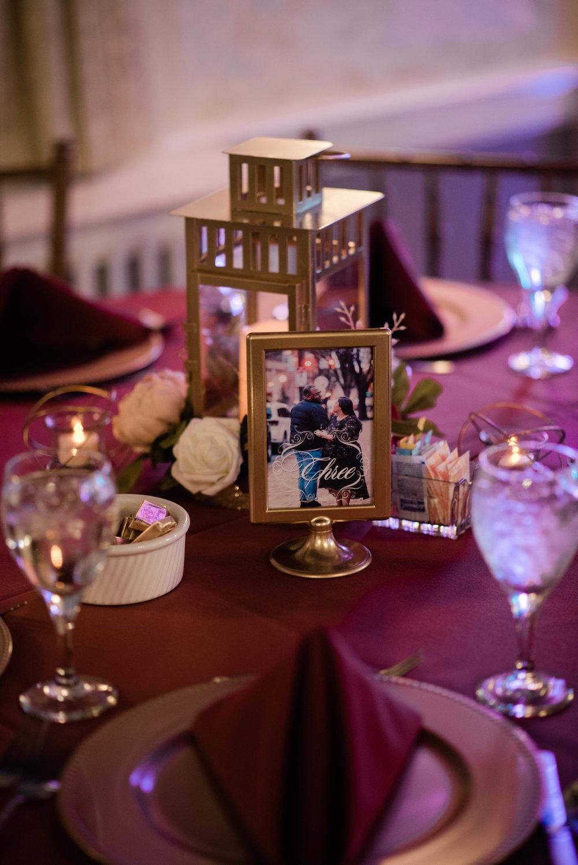 Hurd_Wedding_General_Sutter_Inn_BJP-535.jpg