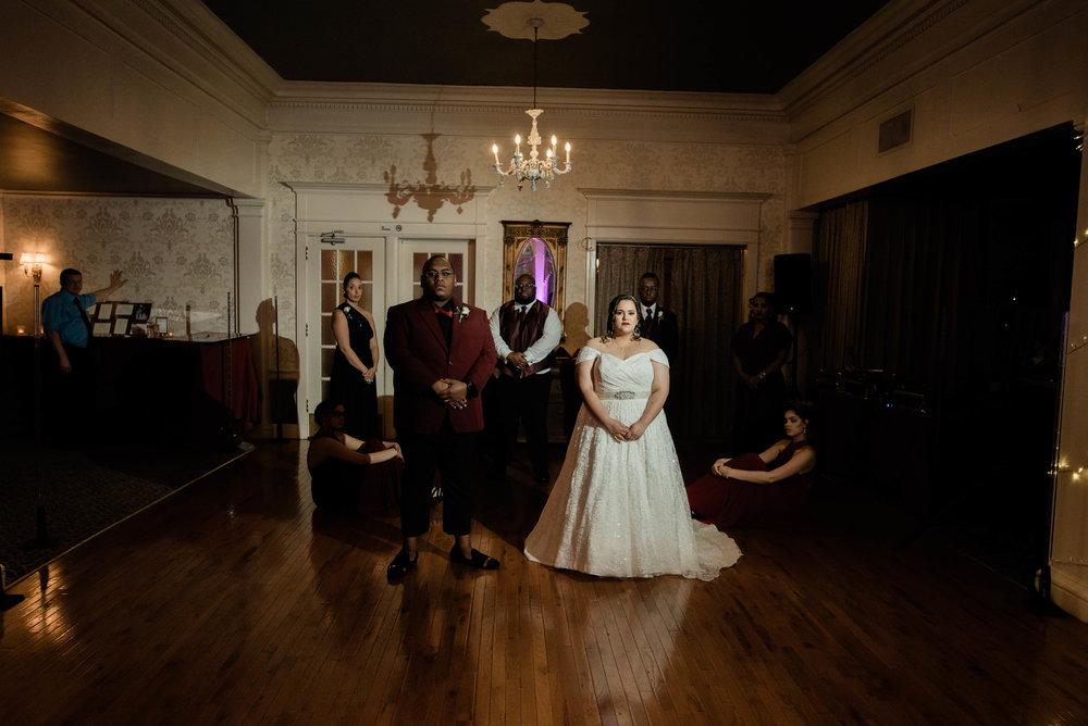 Hurd_Wedding_General_Sutter_Inn_BJP-544.jpg