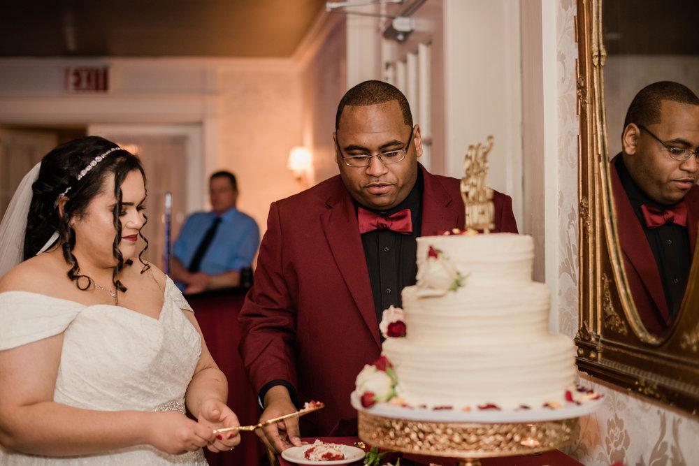 Hurd_Wedding_General_Sutter_Inn_BJP-723.jpg