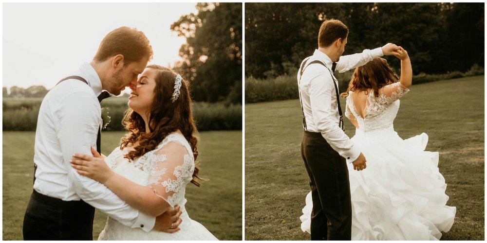 Bride's instagram: @elieselieselies