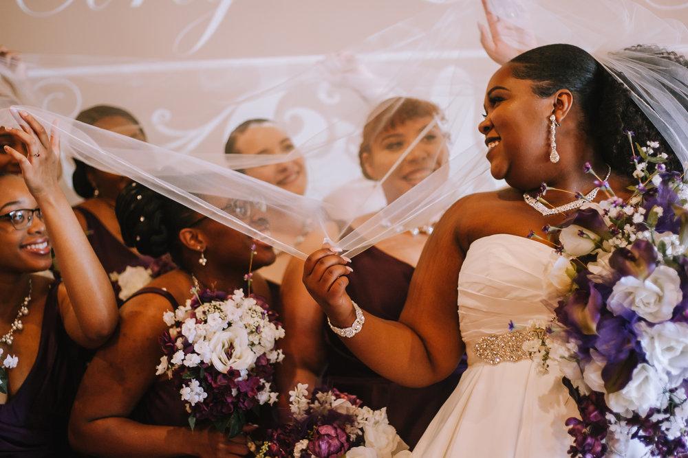 4d9b9b38ad7 Real Weddings - The Big Bride Club