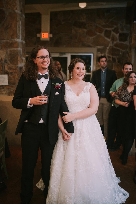 Amanda&Brendan'sWedding(652of812).jpg