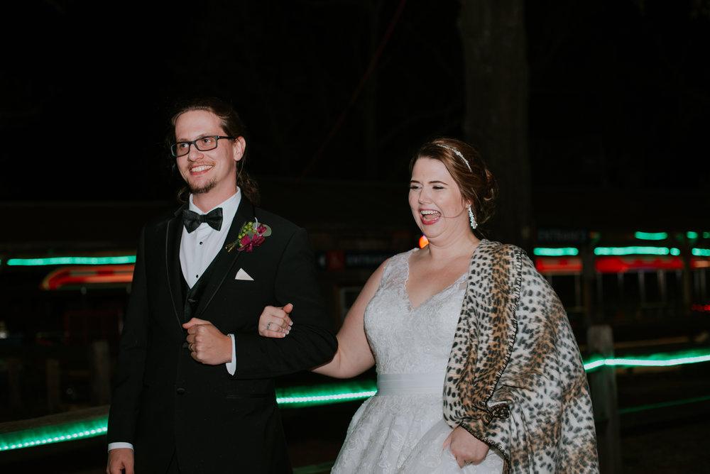 Amanda&Brendan'sWedding(482of812).jpg