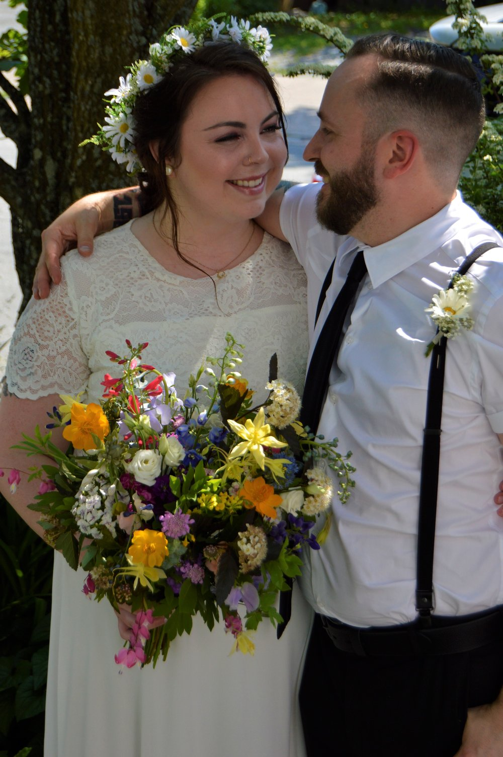 wedding HD20.jpg