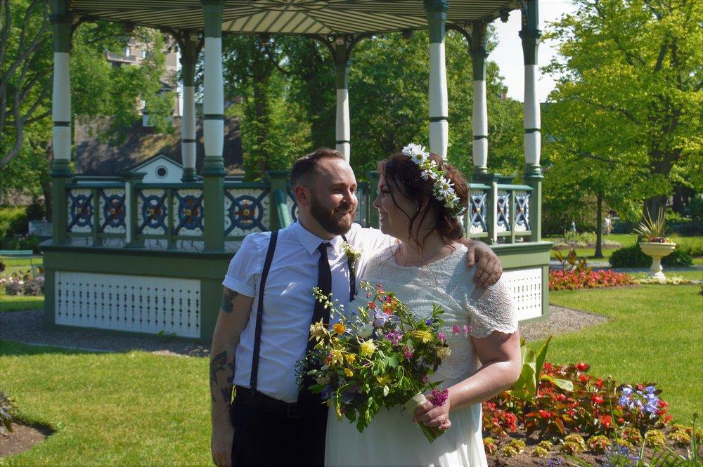 wedding HD27.jpg