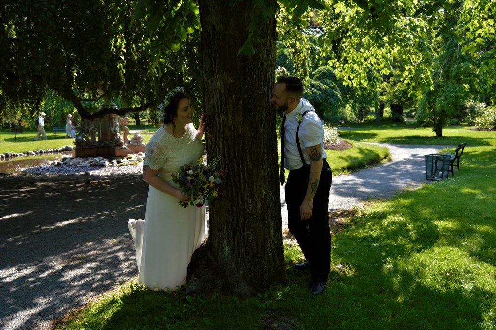 wedding HD43.jpg