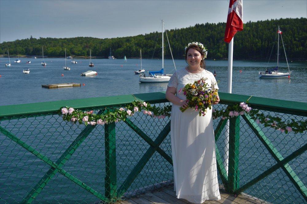 wedding HD47.jpg