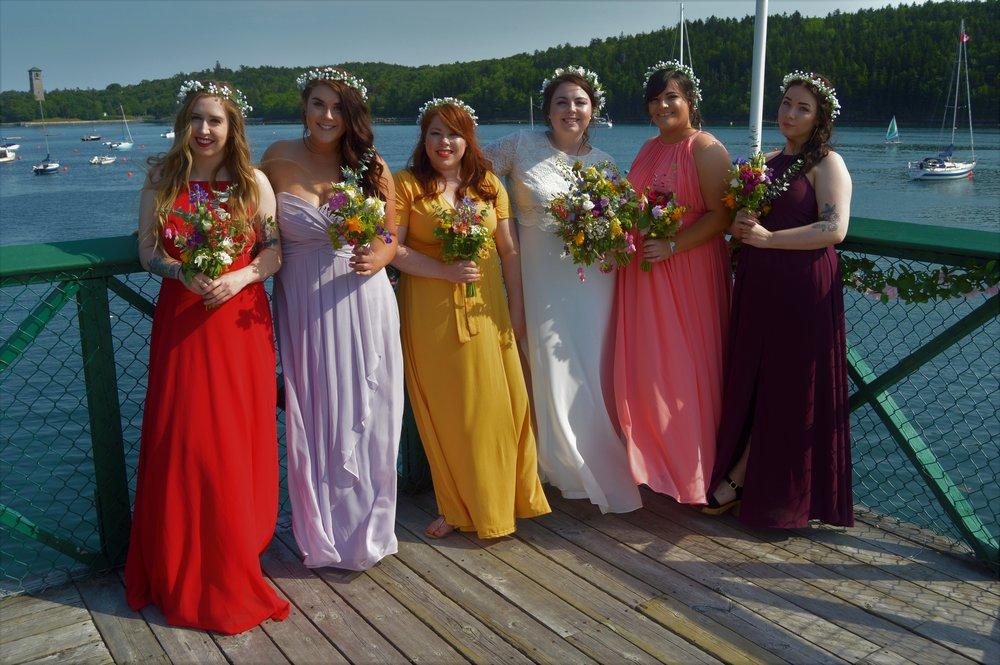 wedding HD49.jpg