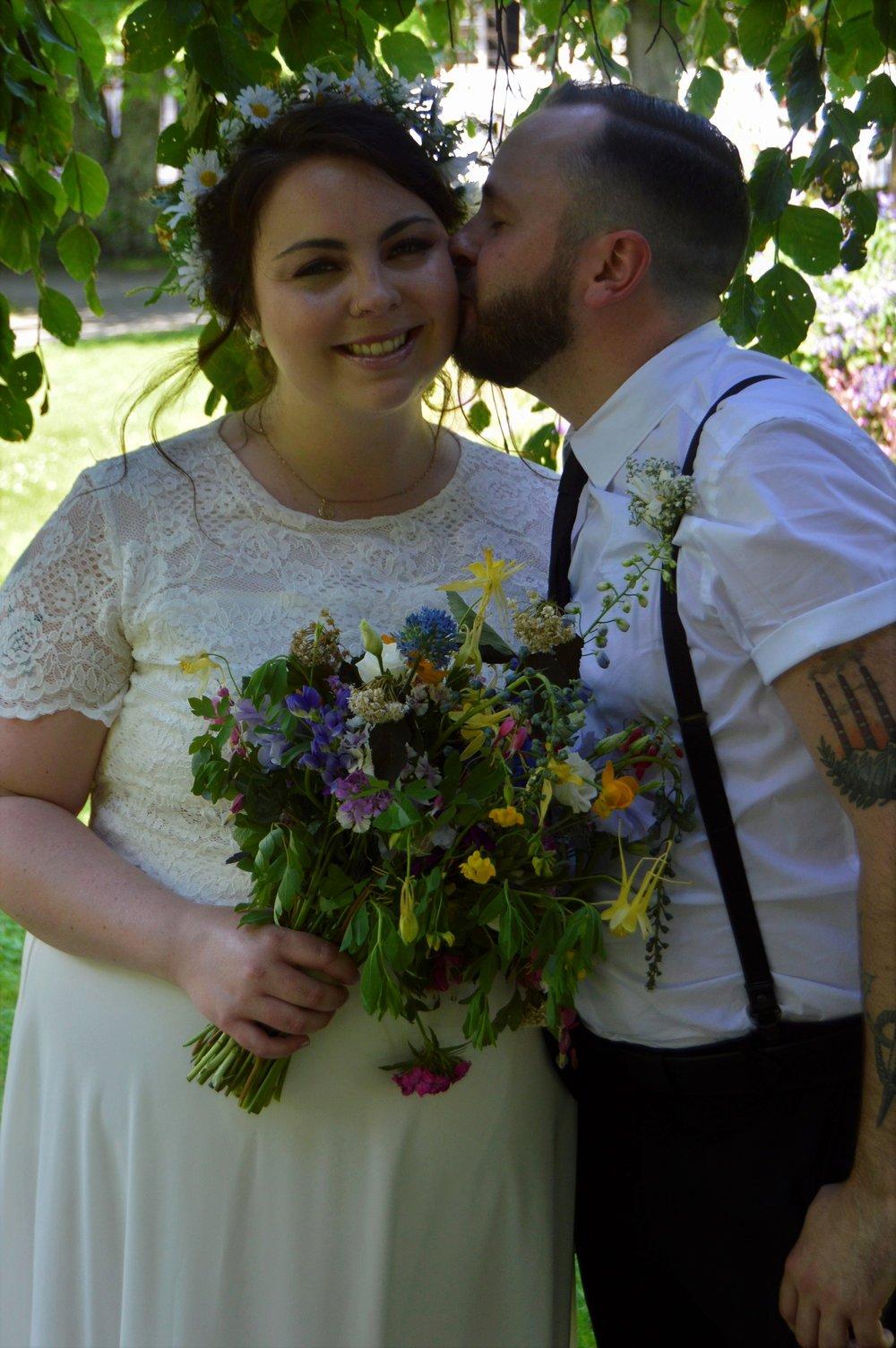 wedding HD40.jpg