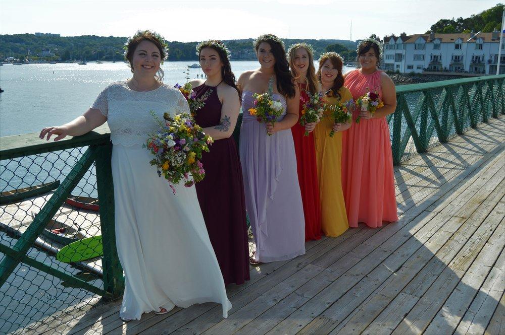 wedding HD50.jpg