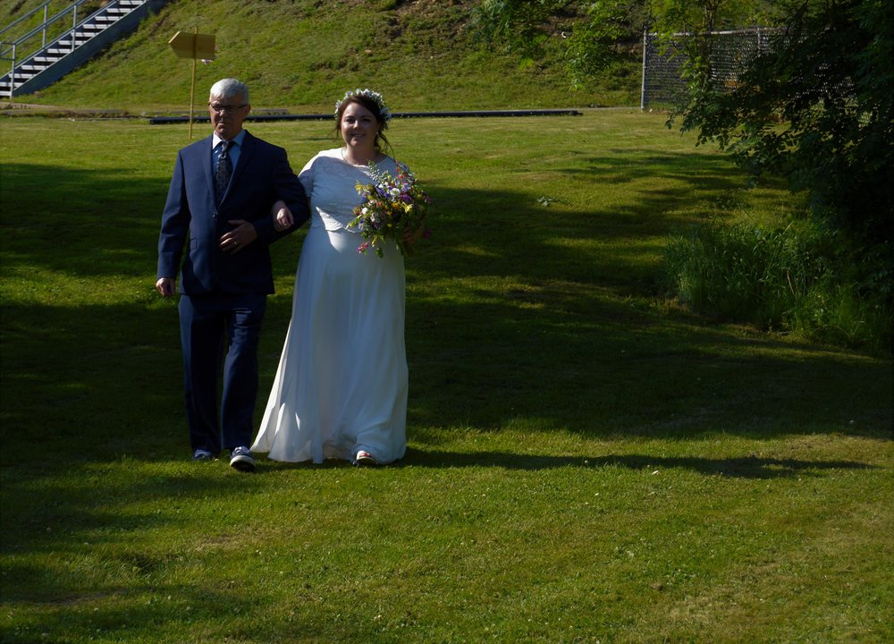 wedding HD57.jpg