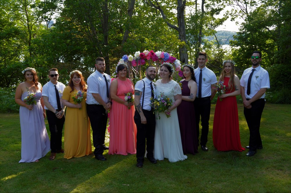 wedding HD78.jpg