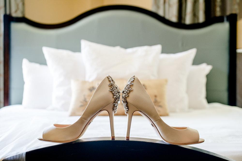 Ida&Corey_014_Wedding_ChateauElan_Atlanta_Ga.jpg