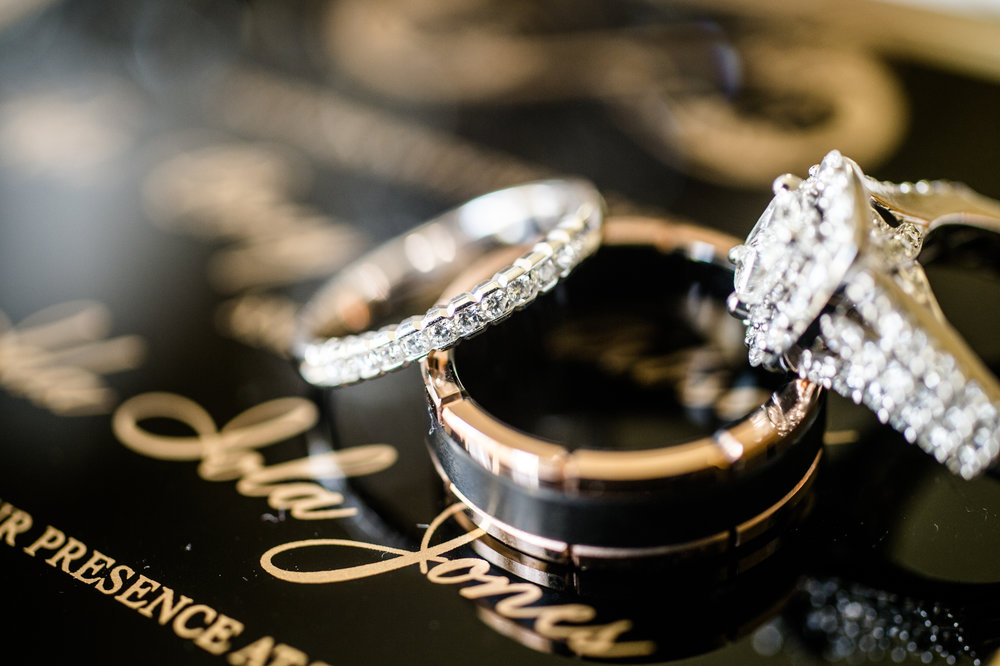 Ida&Corey_024_Wedding_ChateauElan_Atlanta_Ga.jpg