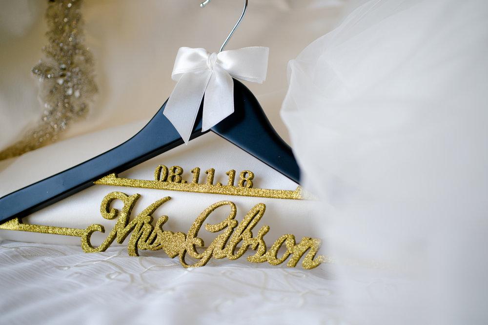 Ida&Corey_033_Wedding_ChateauElan_Atlanta_Ga.jpg