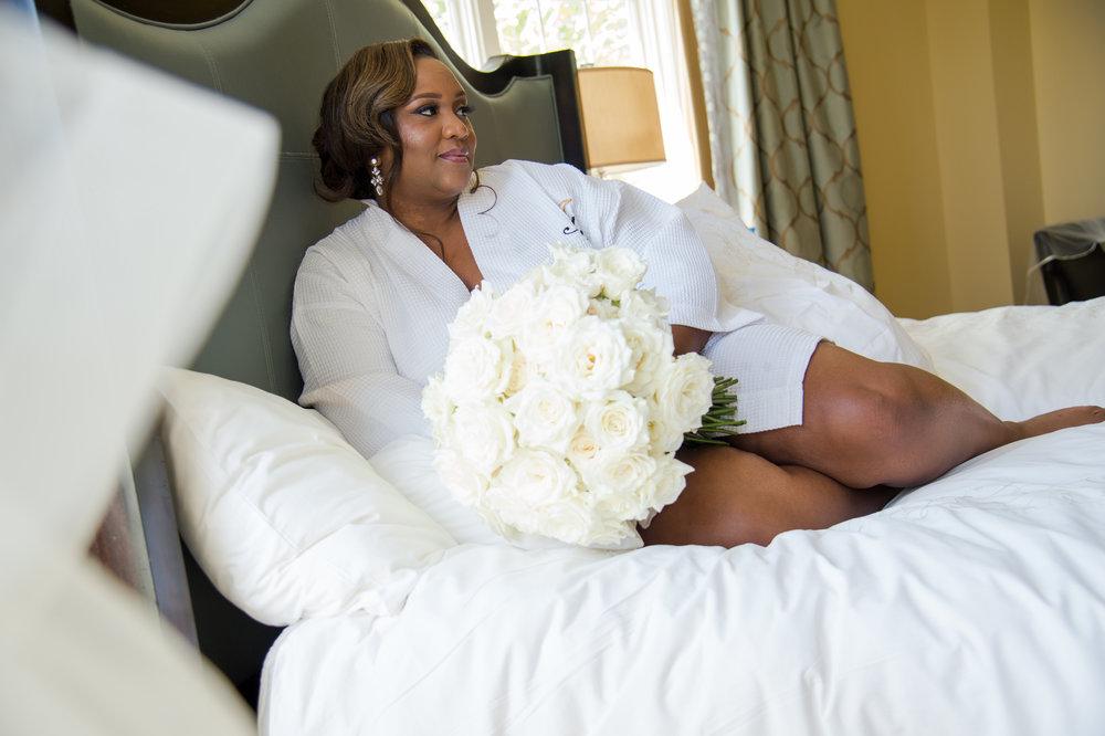 Ida&Corey_058_Wedding_ChateauElan_Atlanta_Ga.jpg
