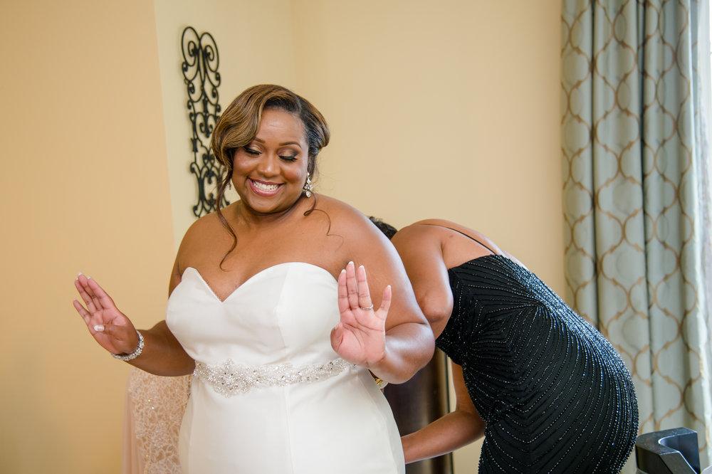 Ida&Corey_072_Wedding_ChateauElan_Atlanta_Ga.jpg