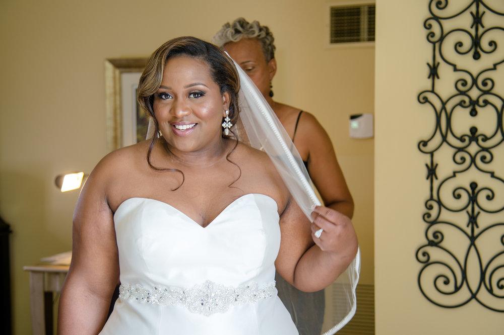 Ida&Corey_077_Wedding_ChateauElan_Atlanta_Ga.jpg