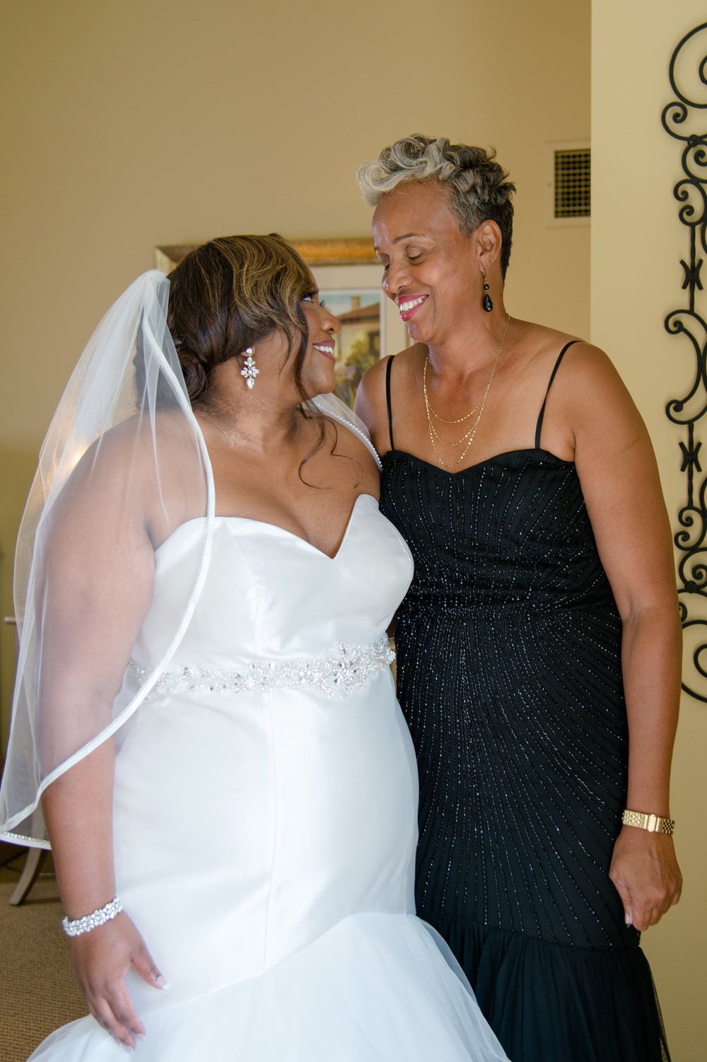 Ida&Corey_080_Wedding_ChateauElan_Atlanta_Ga.jpg