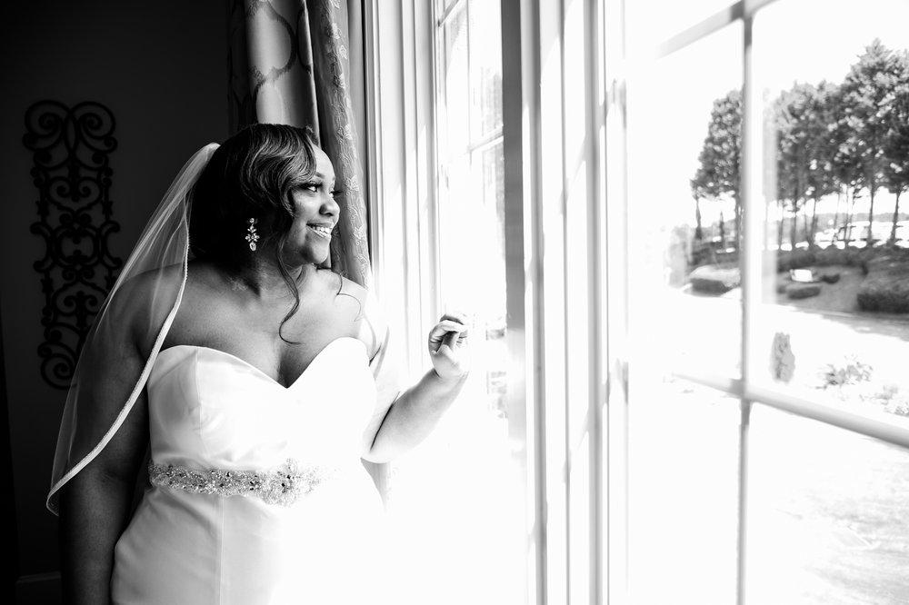 Ida&Corey_082_Wedding_ChateauElan_Atlanta_Ga.jpg