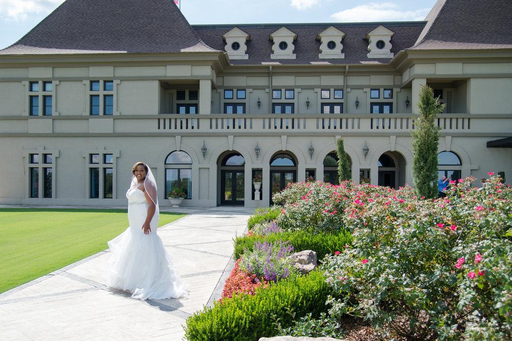 Ida&Corey_093_Wedding_ChateauElan_Atlanta_Ga.jpg