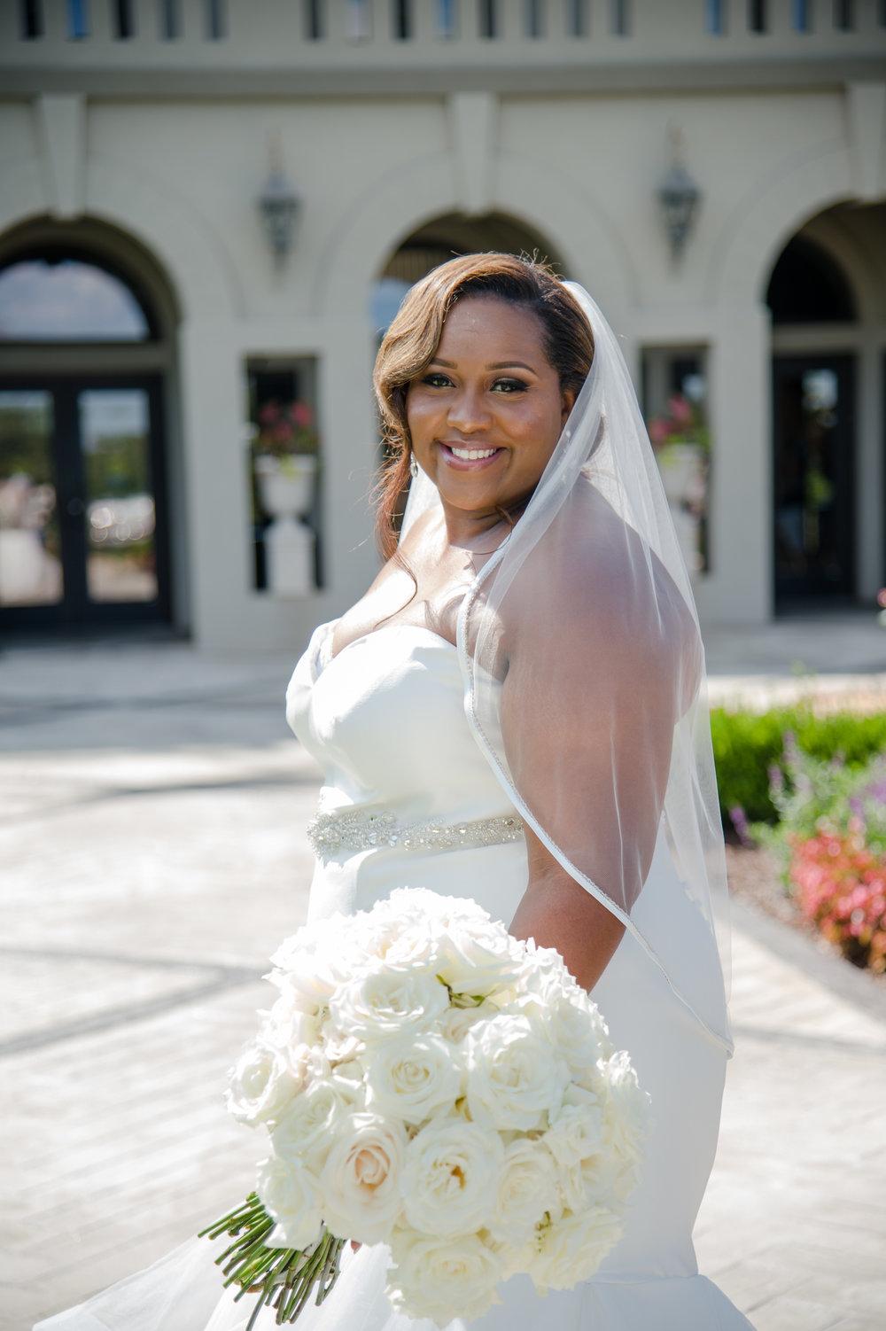 Ida&Corey_095_Wedding_ChateauElan_Atlanta_Ga.jpg