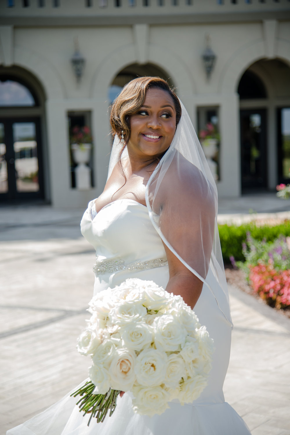 Ida&Corey_096_Wedding_ChateauElan_Atlanta_Ga.jpg