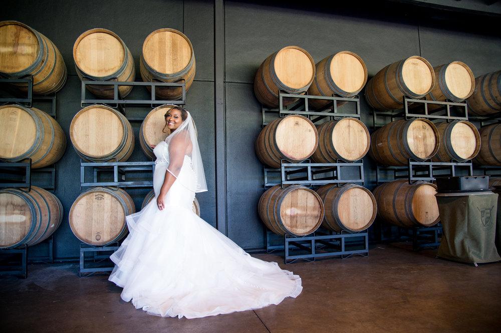 Ida&Corey_099_Wedding_ChateauElan_Atlanta_Ga.jpg