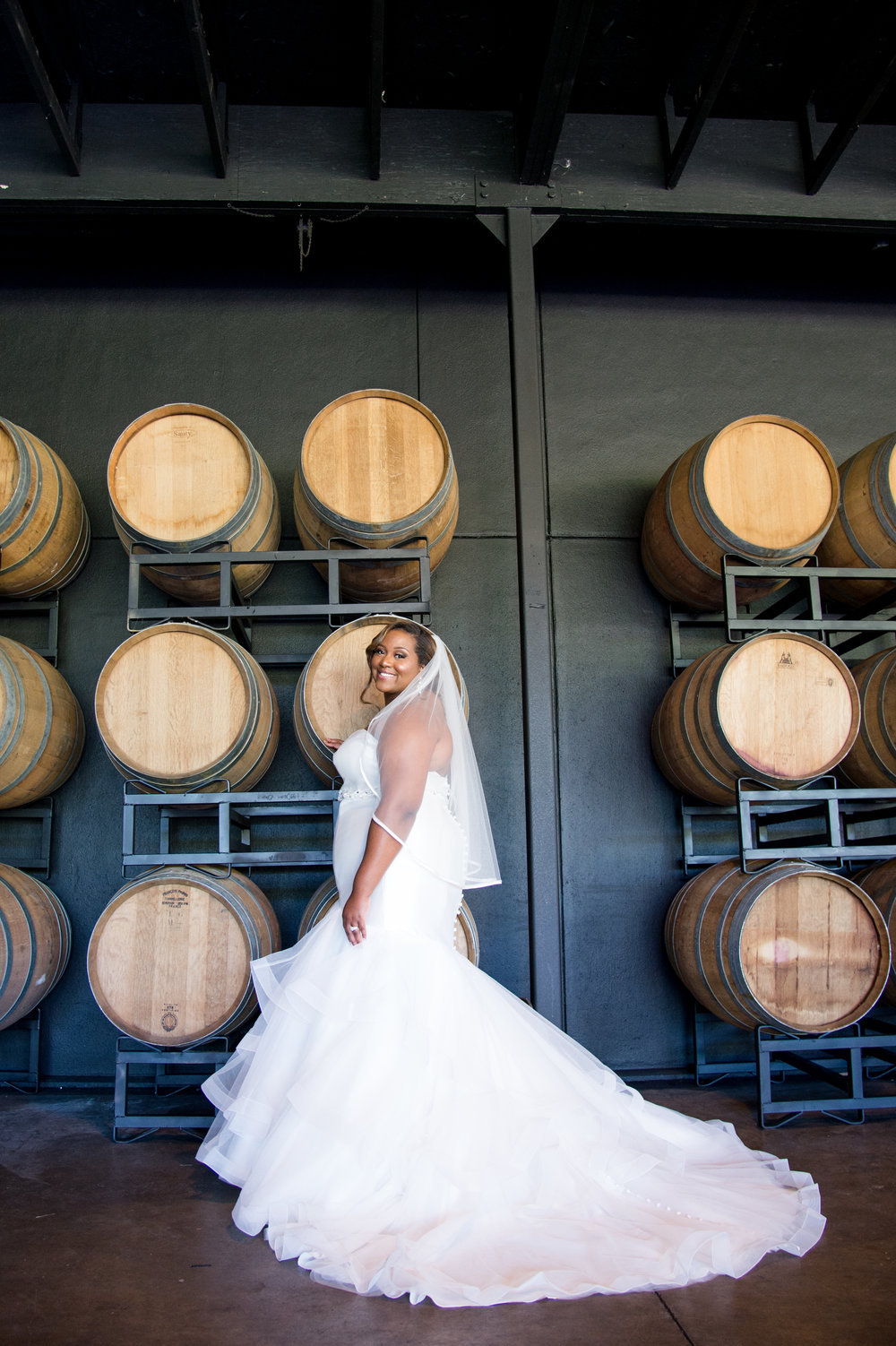 Ida&Corey_100_Wedding_ChateauElan_Atlanta_Ga.jpg